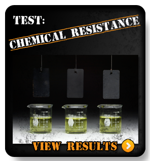 chemical_resistance