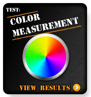color_measure