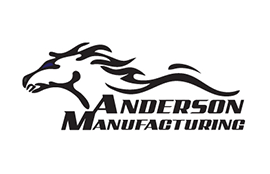 anderson-manufacturing_logo