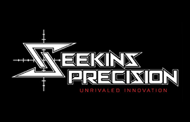 seekinsprecision_logo