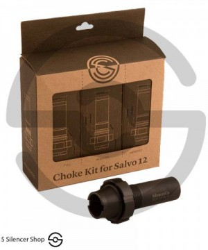 salvo_choke_kit_800x800.jpg