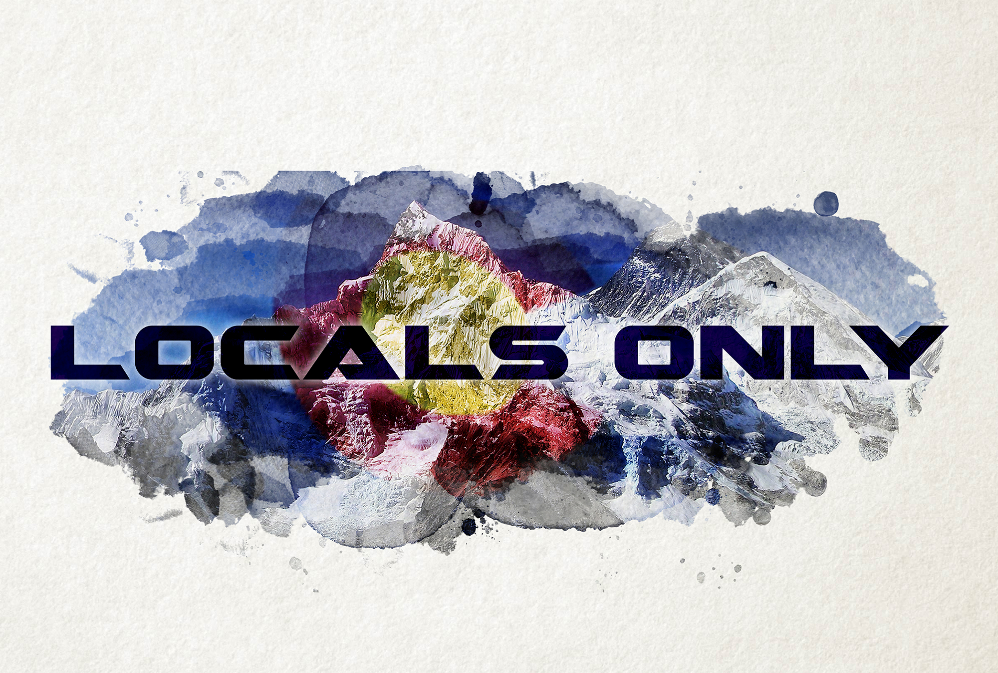 LocalsOnly1_small
